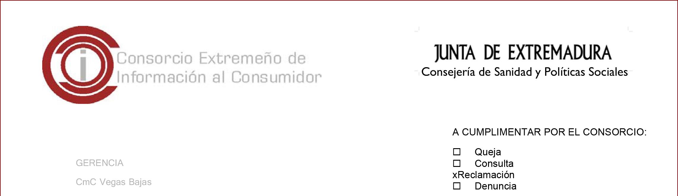 RECLAMACIONES CORTES DE SUMINISTRO A ENDESA: CÓMO PROCEDER