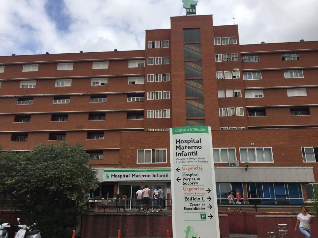 LA NOCHE BLANCA DEPORTIVA SE CELEBRARÁ EL 5 DE AGOSTO