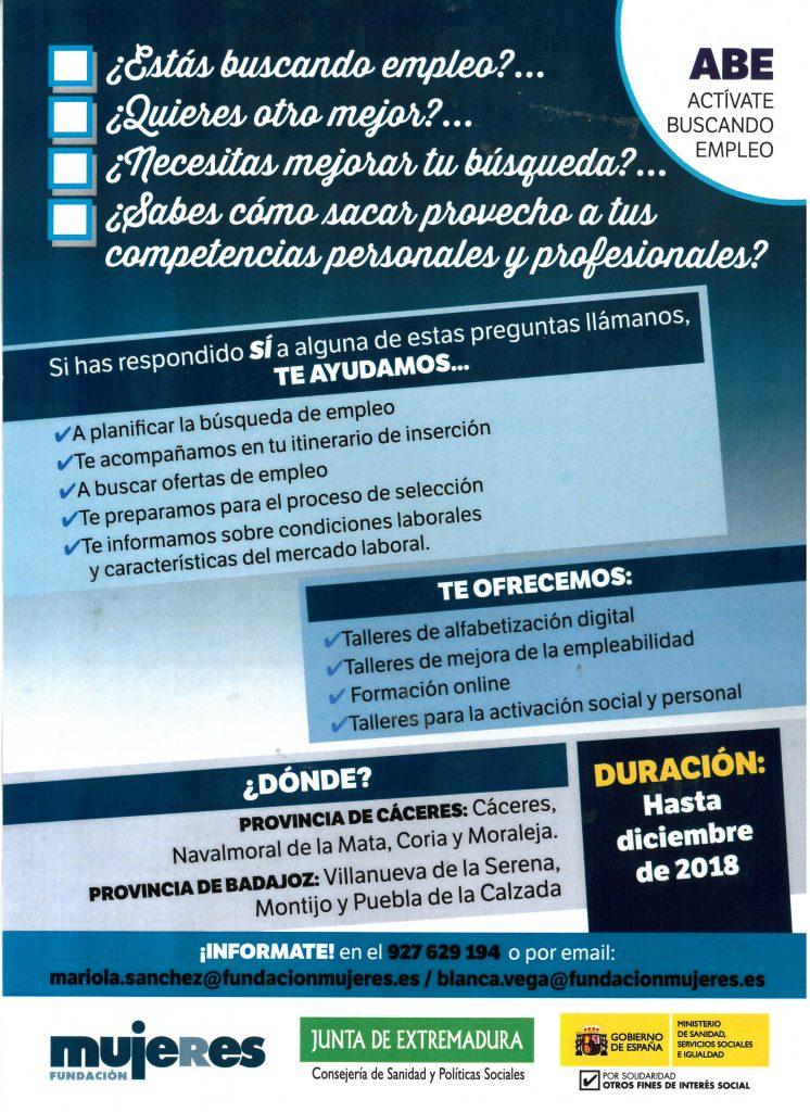 Cartel borrador_ABE