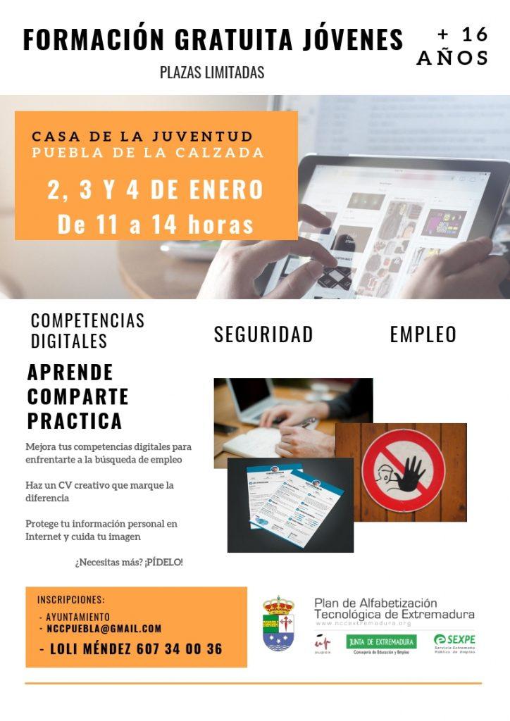 formacion_jovenes_casajuventud_informatica_2019