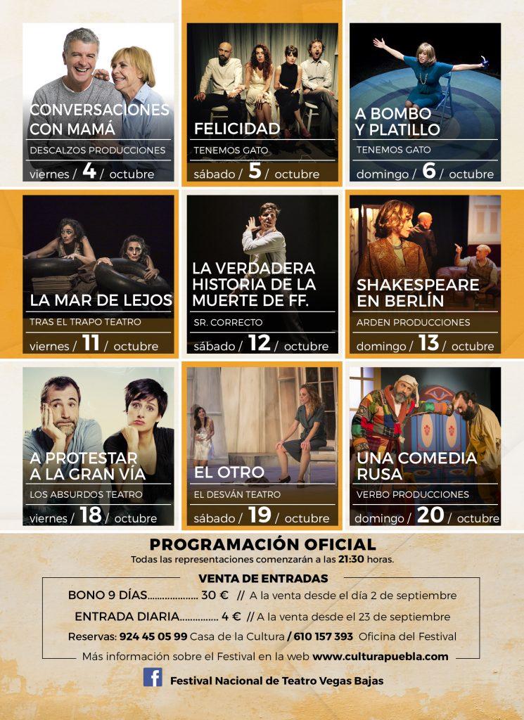 flyer_festival_2019_interior