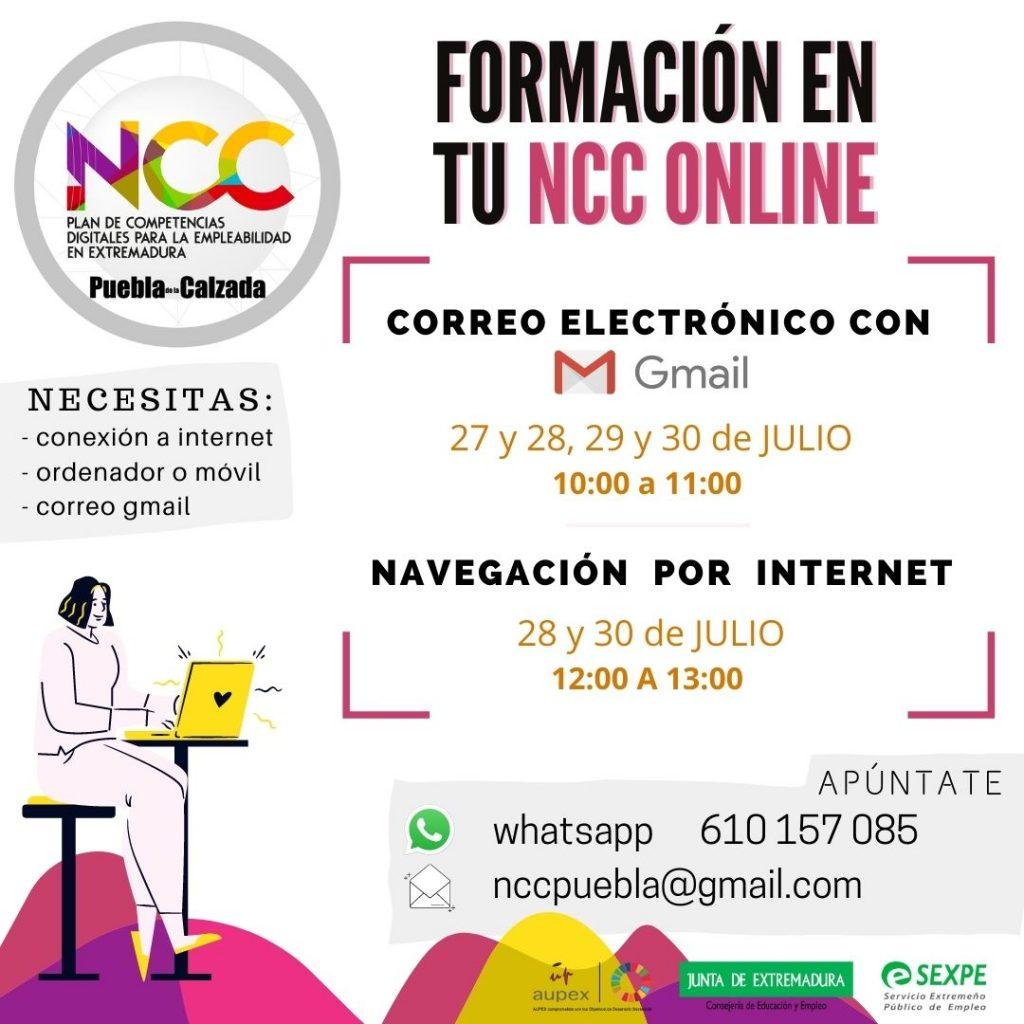 NUEVOS Talleres online (6)